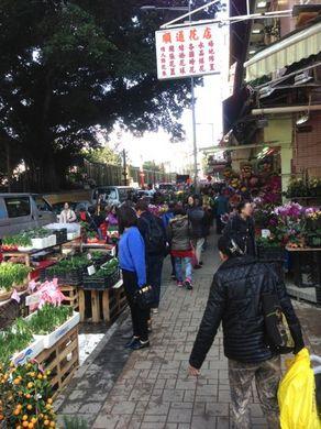 250114_flowermarket.jpg