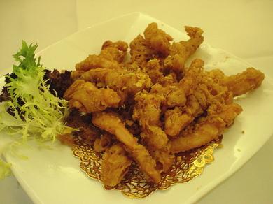 250509_fried_squid.jpg