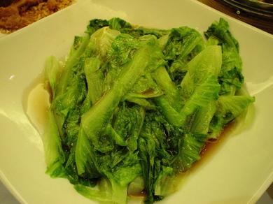 250509_lettuce.jpg