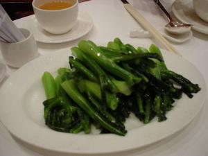 夏宮の介蘭菜