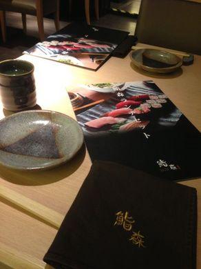 291212_sushimori4.jpg