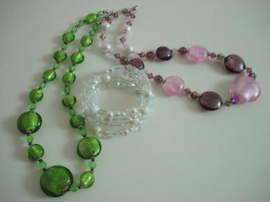300708_accessories.jpg