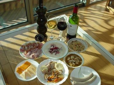 a230608_kabinett_wine.jpg