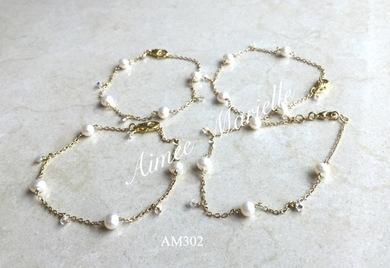 am302_bracelet.jpg