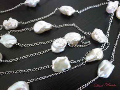 baroquepearl_stationnecklace1.jpg