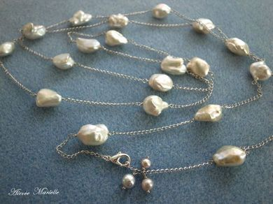 baroquepearl_stationnecklace2.jpg