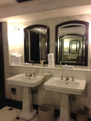 chinaclub_restroom.jpg