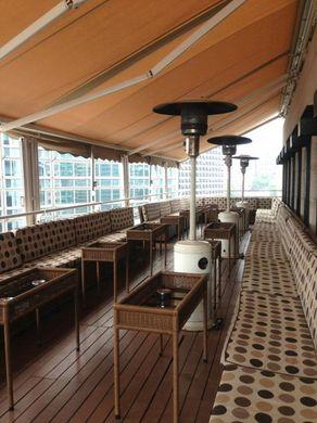 chinaclub_terrace.jpg