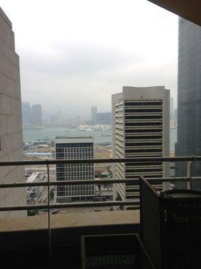 chinaclub_view1.jpg