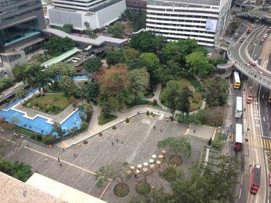 chinaclub_view3.jpg