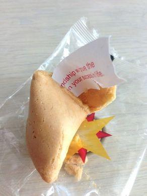 fortune cookie1.jpg