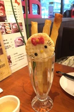kitty_harumaki.jpg